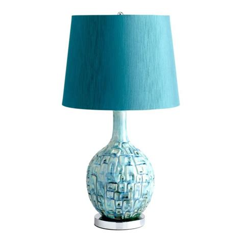 teal blue l shade teal blue ls medium size of blue l shades table