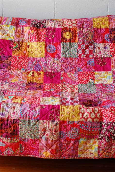 Scrappy Patchwork Quilts - 32 best quilts images on