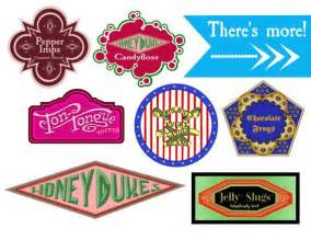 1000 ideas about candy labels on pinterest candy bar