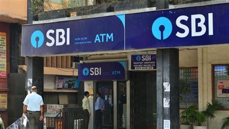 sbi home loans   cheaper  bank cuts mclr rate