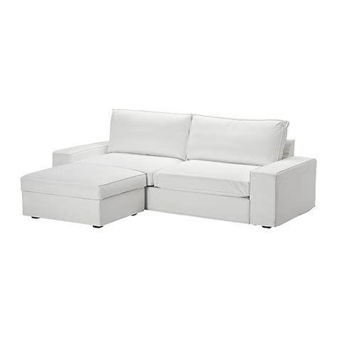 ikea white sofa bed living room furniture sofas coffee tables ideas ikea