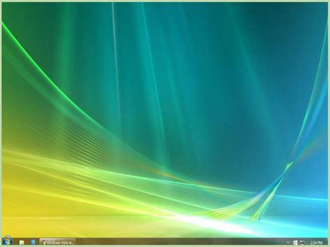 background que es 3 ways to change windows 7 into windows vista wikihow