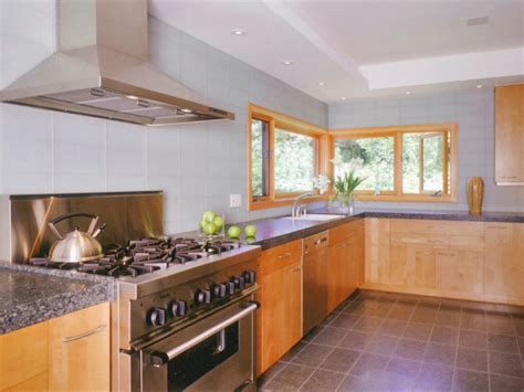 l kitchen designs l shaped kitchen designs kitchen designs choose