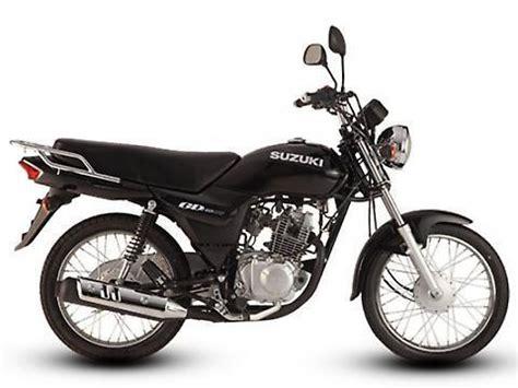 sale suzuki bikes   cash  installment