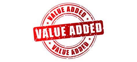 Value Added Courses For Mba by Adding Pm Value To The Project