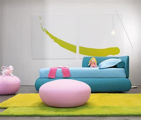 bright colored sofas for sale bright vivid colors furniture of vibrant modern sofas