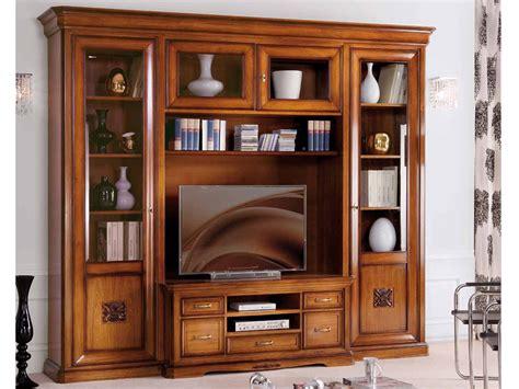 mueble un mueble de madera para tv mueble para tv o plasma rober