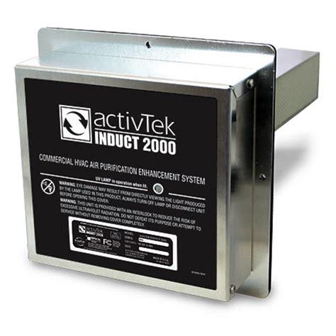 встраиваемая система очистки воздуха induct 2000 купить в киеве цены отзывы и описание по