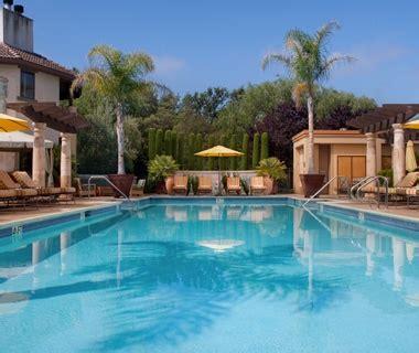 best california hotels best hotels in california travel leisure