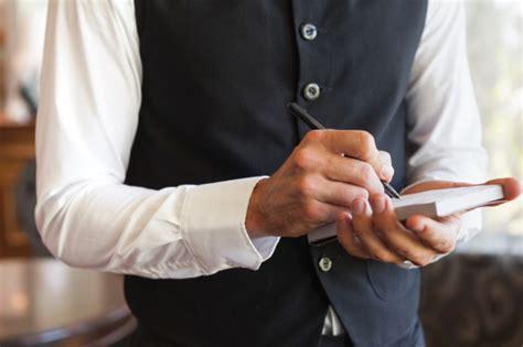offerte cameriere roma offerte di lavoro liritv it