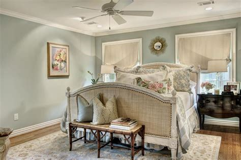 french country bedroom bedroom built ins
