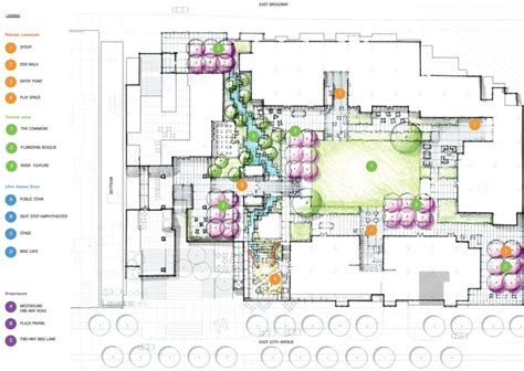 commercial bank floor plan awesome commercial bank floor plan photos flooring