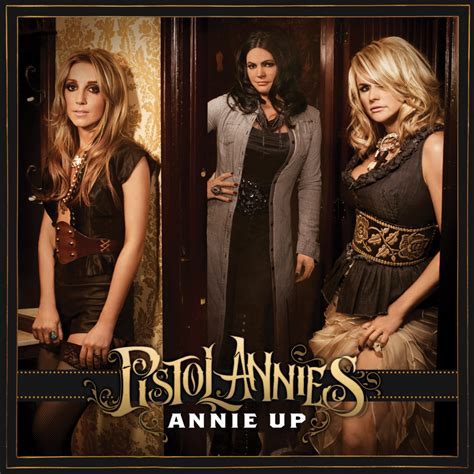 film up country pistol annies annie up 2013 country sharethefiles com