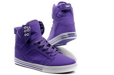 supras shoes for cheaper discount promotion skytop high top mens skate