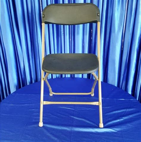 Chair Rentals Lincoln Ne by Chair Black Bronze Leg Rentals Omaha Ne Where To Rent Chair Black Bronze Leg In Lincoln Ne