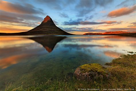 Photographie En Islande Guide To Iceland