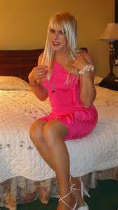 haired crosdresser sissy 202 best images about pink sissies d on pinterest