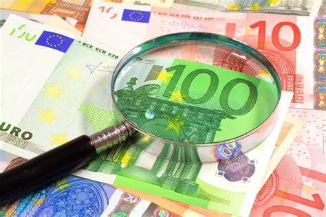 bank kredite österreich sofortkredite in 214 sterreich geld rasch erhalten