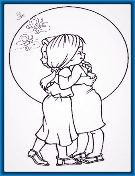 este dibujo es para una de mis mejores amigas anime amino obsequio especial de dibujos bonitos para amigas