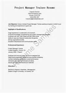 Provider Enrollment Specialist Sle Resume by Sle Tax Specialist Resume Resame Resume And Ps