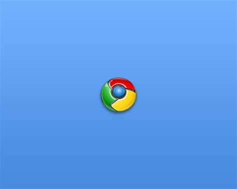 wallpaper for google chrome google chrome wallpaper by callegg on deviantart