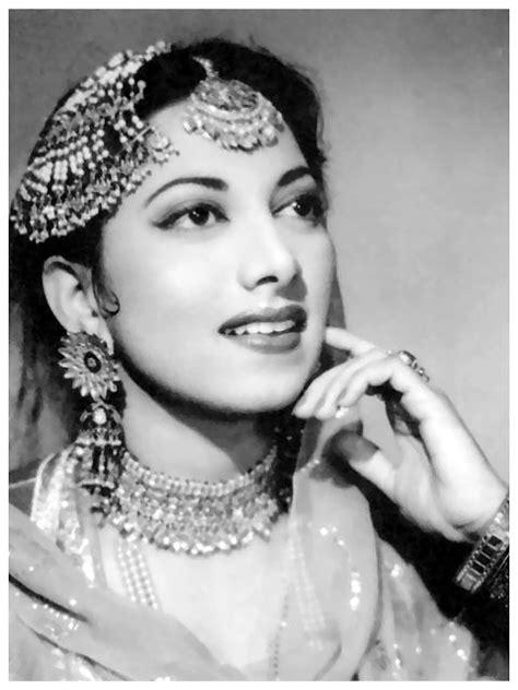 indian biography film indian actress singer suraiya jamaal sheikh 1929 2004