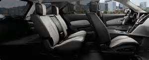2017 chevy equinox interior gm fleet