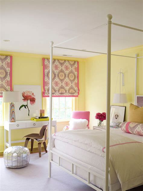 l shades for girls bedroom new 2015 paint color ideas home bunch interior design ideas