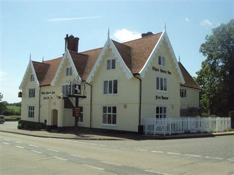 The White Horse Inn Stoke Ash Suffolk Inn Reviews | the white horse inn stoke ash suffolk inn reviews