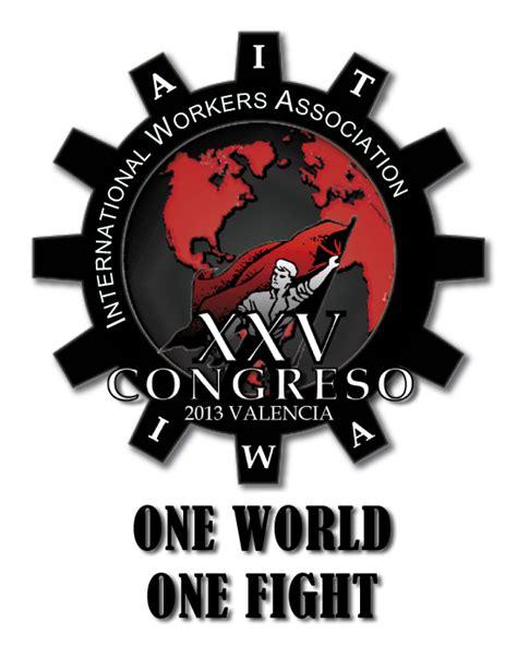 los anarquistas de long 8401335817 liberar las mentes la ait celebrar 225 en valencia su xxv congreso