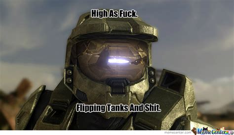 Master Chief Meme - chief memes image memes at relatably com