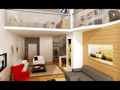 loft bedroom ideas loft design ideas beautiful and modern lofts designs 12149 | hqdefault