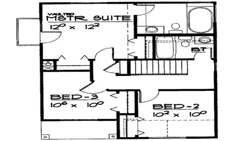 1300 square feet 1300 square foot house plans open floor plans 1200 square