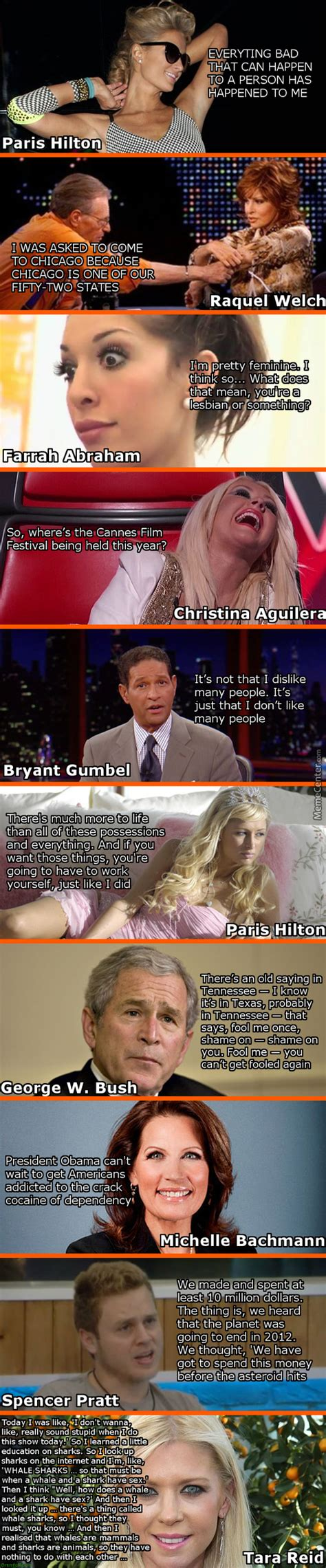 Christina Aguilera Meme - christina aguilera memes best collection of funny