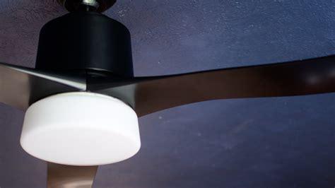 apple homekit ceiling fan hunter symphony ceiling fan is my new favorite homekit
