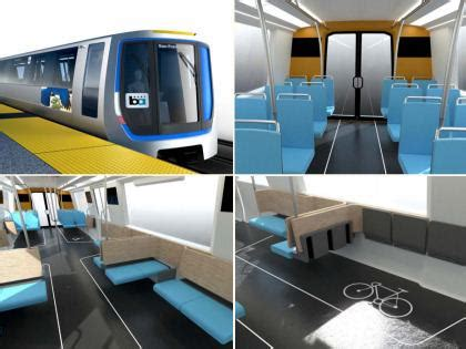 new bart cars bart awards contract for new cars amid made in usa