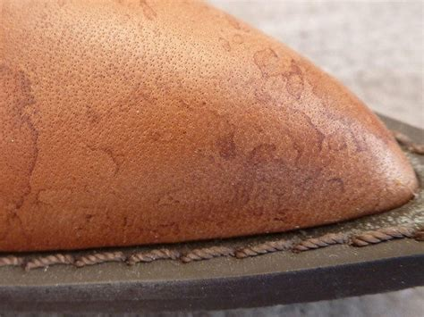 How To Get Water Stains Out Of Suede by How To Get Water Stains Out Of Leather Shoes Shoes For