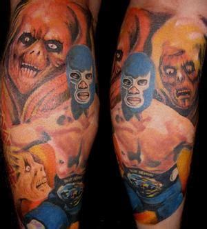 ink assassins tattoo long beach long beach ink assassins photos on myspace