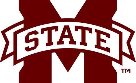 St Miss cleveland on mississippi state s basketball program hottytoddy