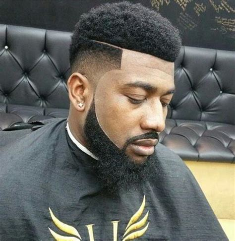 male african american hairstyles pictures african american men hairstyle men extreme hairstyles