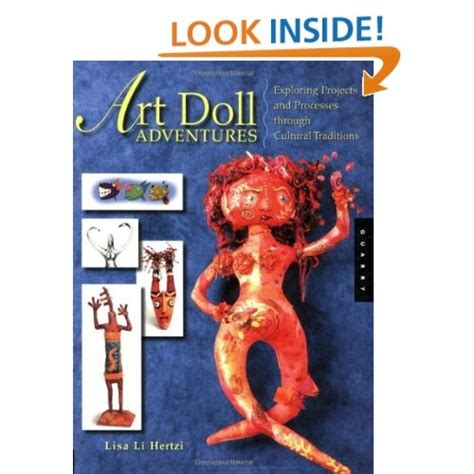 the jointed doll orbyrarium 59 best the doll artists book shelf images on