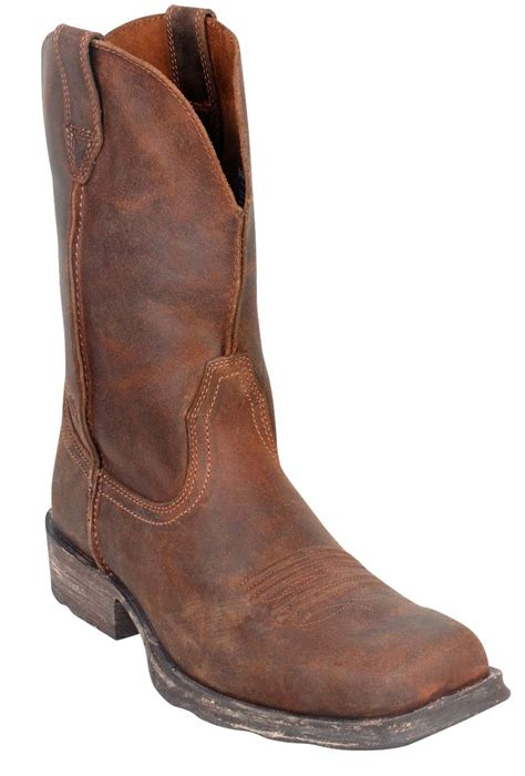 pioneer cowboy boots 61 best pioneer ピオネエル fashion images on