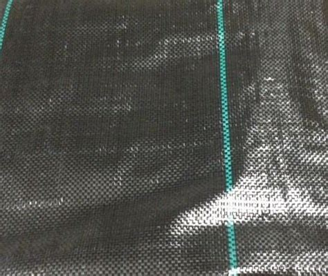 Landscape Fabric Differences Agfabric Ground Cover 6x300ft Heavy Pp Woven Barrier