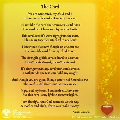 done with the help and healing for mothers of estranged children books the cord poem mothers grief the loss of a child www