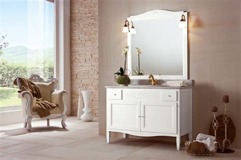 gross bagno monza arredi bagni classici top cerasa arredo bagno classico