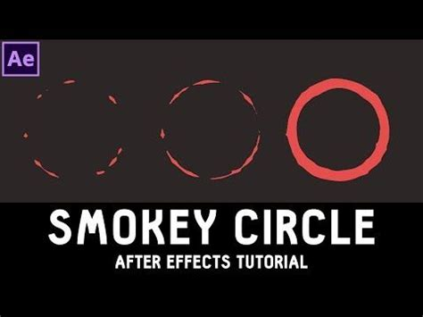 tutorial logo 3d after effects 17 best ideas about after effect tutorial on pinterest