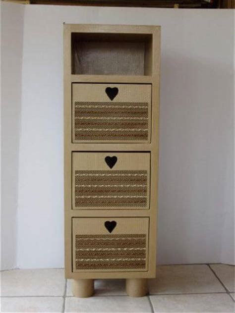 diy cabinet projects ideas diy 10 genius diy cardboard furniture projects get inspired