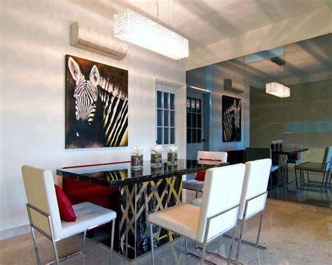 creative dining room wall decor and design ideas amaza creative dining room wall decor and design ideas amaza