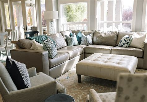 family room sofas interior design ideas home bunch interior design ideas