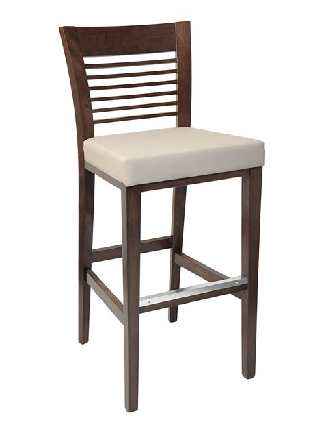commercial bar stools wholesale cn 821b wood frame commercial bar stools wholesale barstool
